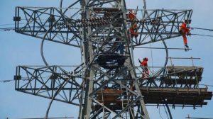 ilustrasi-jaringan-listrik