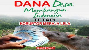 ilusteasi dana add ok