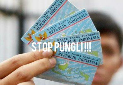 Warga Kerinci Keluhkan Dugaan Pungli Pembuatan e-KTP Rp 150 Ribu