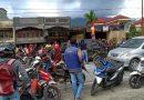 Polisi Gerebek Pesta Narkoba di Sebuah Rumah Siulak Kerinci
