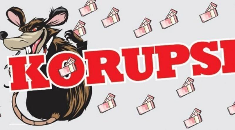 Korupsi Disperkim Sungaipenuh, Jaksa Telusuri Aliran Dana dan Keterlibatan Pihak Lain